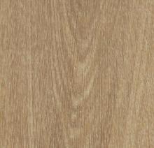 Pavimento Vinilico LVT Allura w66284 natural giant oak