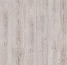 Pavimento Vinilico LVT Allura Forbo w66301 whitened oak