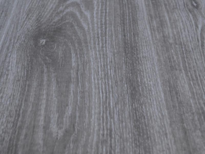Pavimenti In Rovere Grigio : Pavimento in vinile effetto legno rovere grigio chiaro collezione